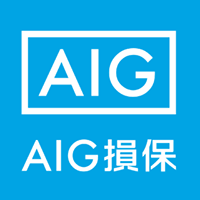 AIG保険の加入をオススメ