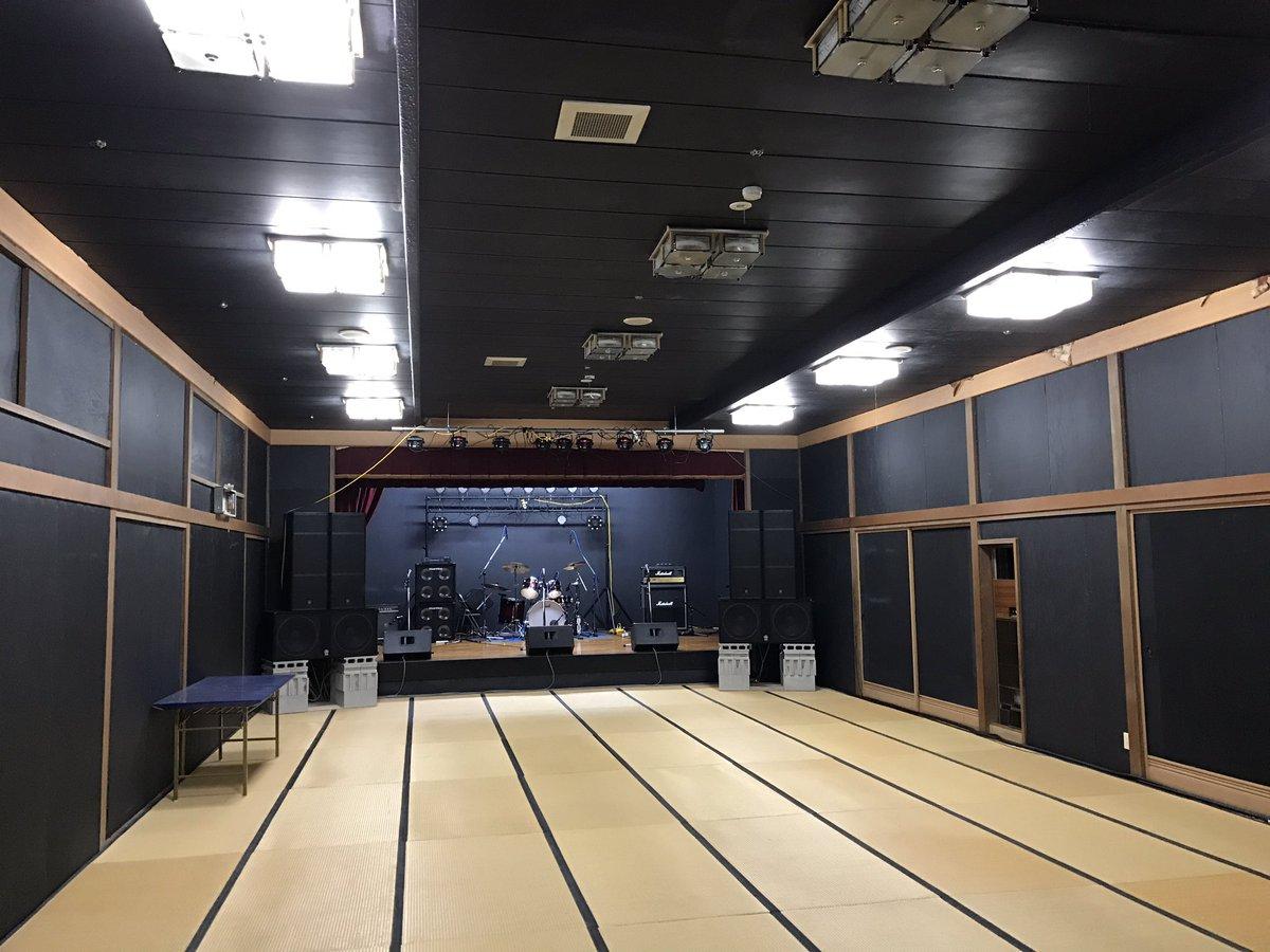 モアリゾート富山・ホテル寺尾温...